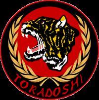 15e Toradoshi Open Beverwijkse Judotoernooi