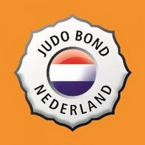 Nationale Budodag 30 maart 2019 voor -10/ - 12 / -15 / -18
