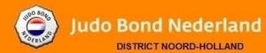 B-Pupillen Individueel Districtskampioenschappen