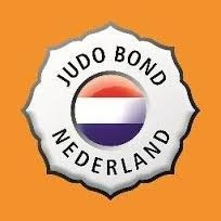 NKT Judo Senioren