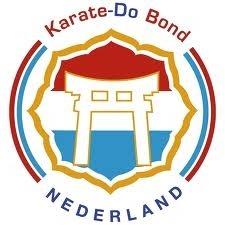 Nederlandse Kampioenschappen voor Jeugd/Cadetten/Junioren en -21 jaar (karate)
