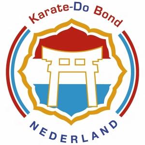 NK Karate 2019