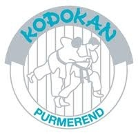 Waterland Judotoernooi 2014