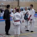 www.topsporttomvanderkolk.nl