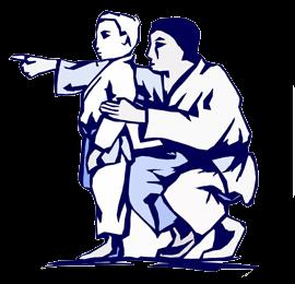 Judo Coachdag voor Ouders