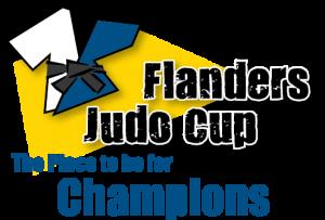 11e Int. Flanders Judo Cup (2-dagen)