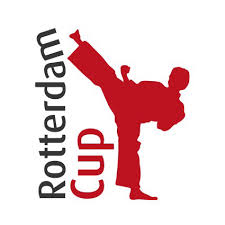 Rotterdam Cup 10th Edition 2017