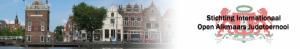 28e Internationale Open Alkmaar Judotoernooi