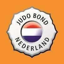 Nationaal Kwalificatie Toernooi (Judo) Senioren