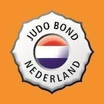 Lotto NK Judo Senioren
