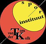 Open Dag Sportinstituut Tom van der Kolk